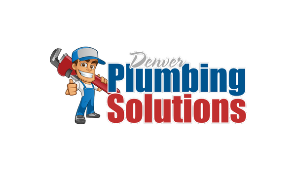 Welcome to Denver Plumbing Solutions!